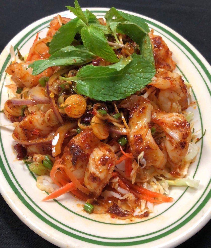 Kunnai Thai