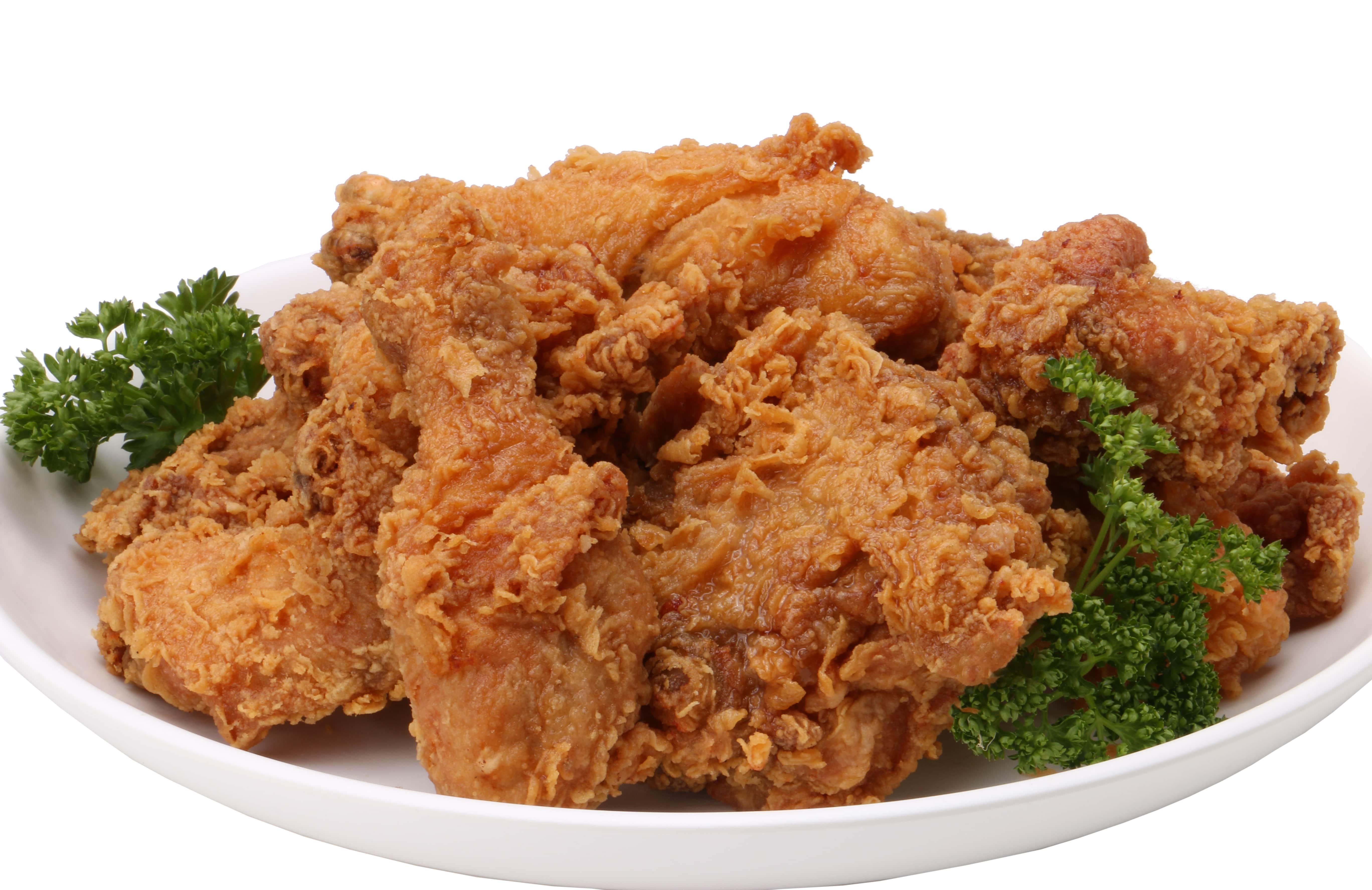 Original chicken