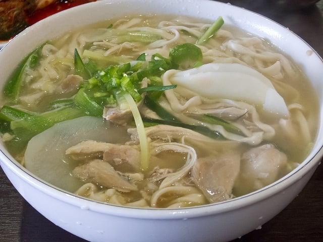 Miari Noodle House